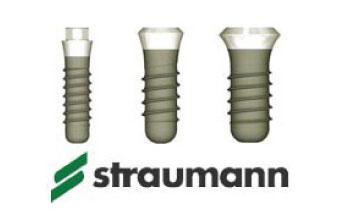 世界標準のメーカー